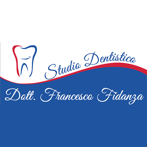 Studio dentistico Francesco Fidanza
